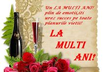 felicitari/iuliapad.blogspot.com / urari aniversare-la multi ani