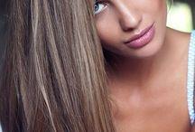 All things hair / hair_beauty