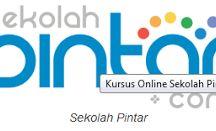 Kursus_Online
