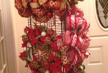 Craft Show Info / by Diane Summers