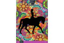 Phone Cases Horses