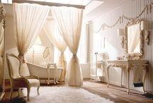 Decor ~ Adorable Rooms / by Coralie Jones