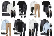 HOW TO WEAR?