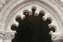 Patrimoine du Sud Charente