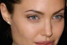 Angelina Jolie-Soft Summer
