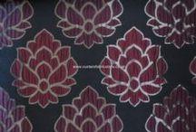 Simpson & Yorke Fabrics / Simpson & Yorke Curtain Fabrics