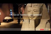 Racconti da Torino