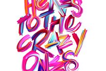 Typeography