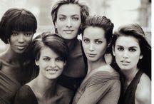 Fashion and beauty care - Divat és szépségápolás