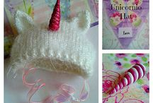 Dolls clothes & accesories by Ö DOLLS / Handmade by me ☺