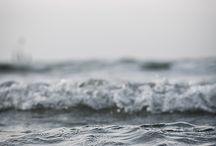 Water / Inspirations #marinerigoreau  marine rigoreau inspirations marine marine marine marine marine marine marine