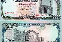 banconote asia