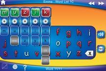 Homeschool tools:  Educational apps
