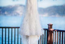 Bridal Gowns - Wedding Dresses