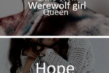 Hayley & Hope