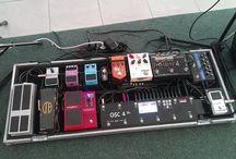 Music / Guitar