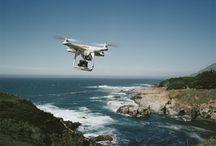 Quadcopters / http://quadcopterhobby.com/