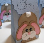 Easter things, ideas