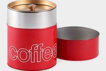 Colors You LoVE: RED / MoMA DESIGN STOREには赤色のアイテムがいっぱい。