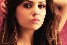 nina my Queen♥