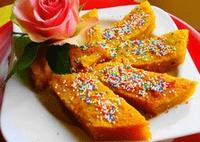Surinaams eten en koeken