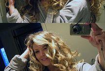 HAIR DUO TIPS