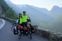 Cycling Blogs / Stories about bikes, cycling and the cycling lifestyle.