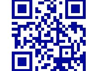 QR Codes / Kody QR