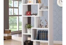 furniture untuk di jual / untuk jual beli furniture