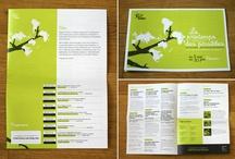 Édition / www.approche-design.fr