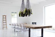 Lighting ideas for home / Lighting ideas for home