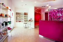 Orchid Beauty Boutique
