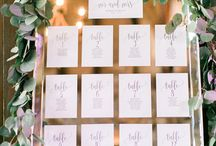Luxe Wedding Ideas / Luxe Wedding Ideas Luxe Stylish Wedding Style Luxe Wedding Theme Luxe Chic Wedding Inspiration Luxe Wedding Decor Luxe Wedding Styling Luxe Wedding Luxury Chic Reception Ceremony by Sail and Swan