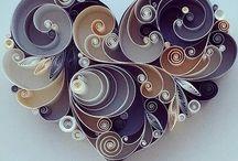 paperit art
