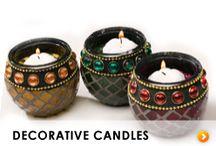 Diwali Corporate Gift Ideas