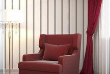 Tips para decorar tu hogar / Trucos para decorar con facilidad cualquier espacio de tu casa o apartamento.
