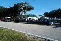 Golf Car Outlet, Ellenton Fl