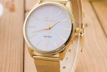 Watches / Buy Online attracive watches for men and women style, wide range are available of branded men and women watches in Pakistan at Oshi.pk