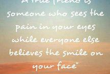 Stuff that makes me Smile!