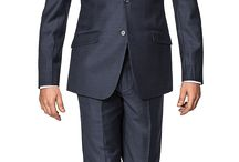Men Wedding Suits