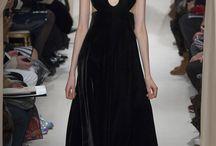 Paris Haute Couture 2015 / La pasarela del año. La alta costura parisina.
