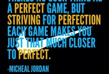 Nba Quotes and lines