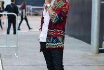 street_fashion