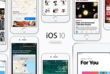 iOS 10 beta 4 is the latest release of Apple intended for developer / Apple has let loose iOS 10 beta 4 in favor of developers for testing on iPad, iPhone, & iPod touch. What iOS 10 does is gives Apple Music & News a rejuvenated appearance and also brings plenty of new characteristics to the platform. This software update is going to be all set for everybody shortly during this fall, and below is look at 4th developer edition of iOS 10 betas.