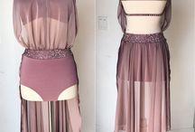 Final draft for SA outfits