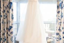 Jennings King | Wedding Dresses