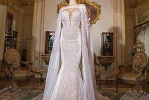 ancientgreek bride