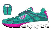 Running Shoes / Are you looking for wholesale designer shoes from a top USA manufacturers? Alanic is one of the top wholesale footwear suppliers, offering leather footwear at wholesale rates. http://www.alanic.com/buy-footwear-online