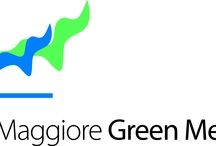 Lago Maggiore Green Meeting / Aware of the impact that meeting industry can have on ecosystem and socio-cultural balances locally and globally, Lago Maggiore Meeting Industry aims to contribute to the development of an integrated system of meetings and events offer, inspired by sustainability values.  Green Meetings by the Blue Waters Lake project, co-financed by Interreg Italy Switzerland, focuses the development policies of Lago Maggiore Meeting Industry on GREEN, in landscape, social, cultural and environmental terms.  / by Lago Maggiore Meeting Industry
