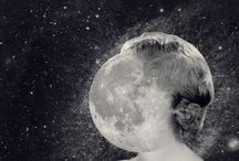 moonful